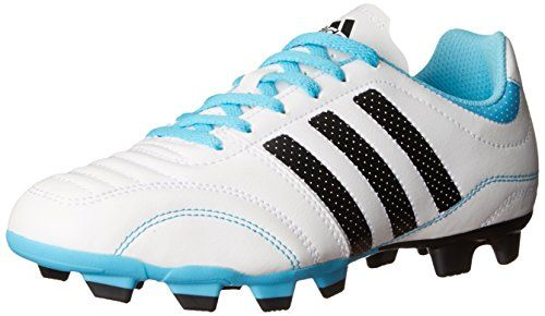 830b081364d adidas Performance Womens Matteo NUA FirmGround W Soccer Cleat   To view  further for this item