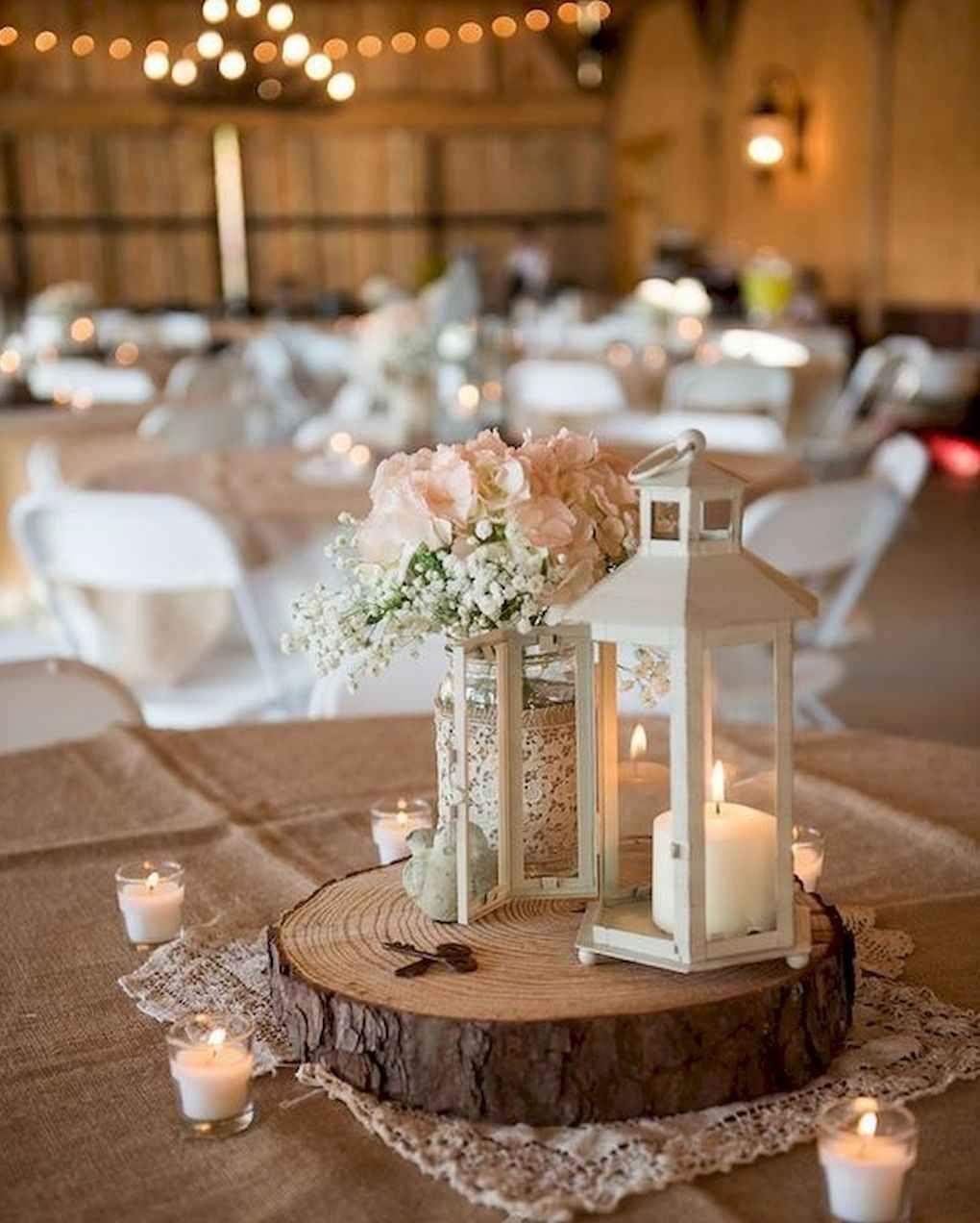 Simple Wedding Idea: 49 Simple And Easy Wedding Centerpiece Ideas In 2019