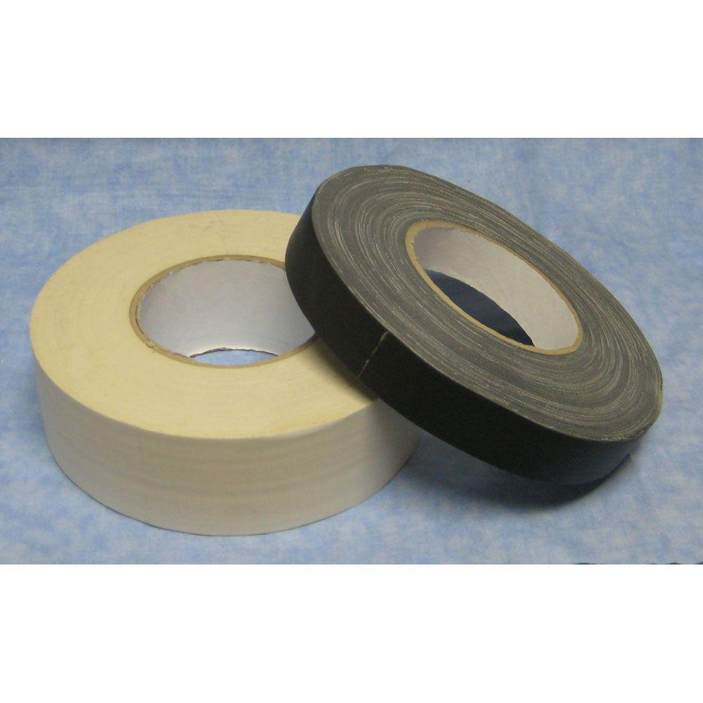 Book Binding Tape 60 Yard Roll Bay Press Services Book Binding Tape Binding