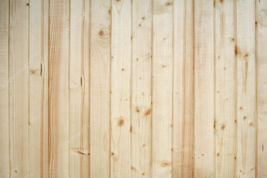 Wood Texture Design Decoration New Wall Made Wooden Planks Stock Photo Aff Design Decoration Wood Te In 2020 Texture Design Wood Texture Free Wood Texture