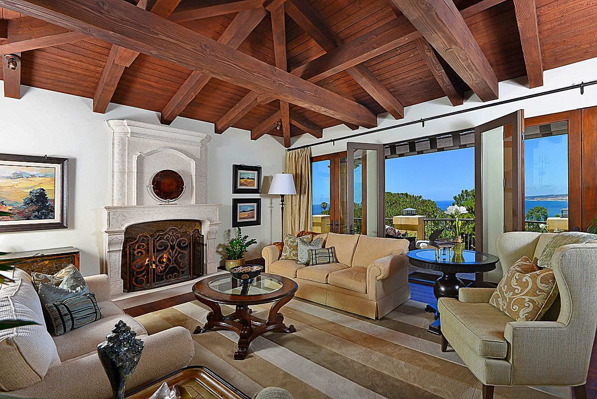 Home With Images Luxury Living Living Room Images Condos For