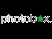 Viele spannende Rabatte von bis zu 70% bei photobox