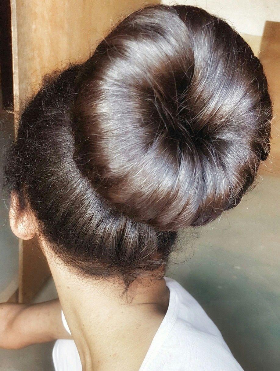 Astounding Pin On Big Hair Bun Schematic Wiring Diagrams Amerangerunnerswayorg