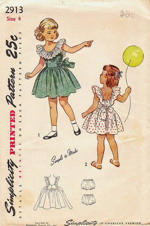 Cuaderno de Bitacora de una Mama: Espaldas Bonitas... | Imprimibles ...
