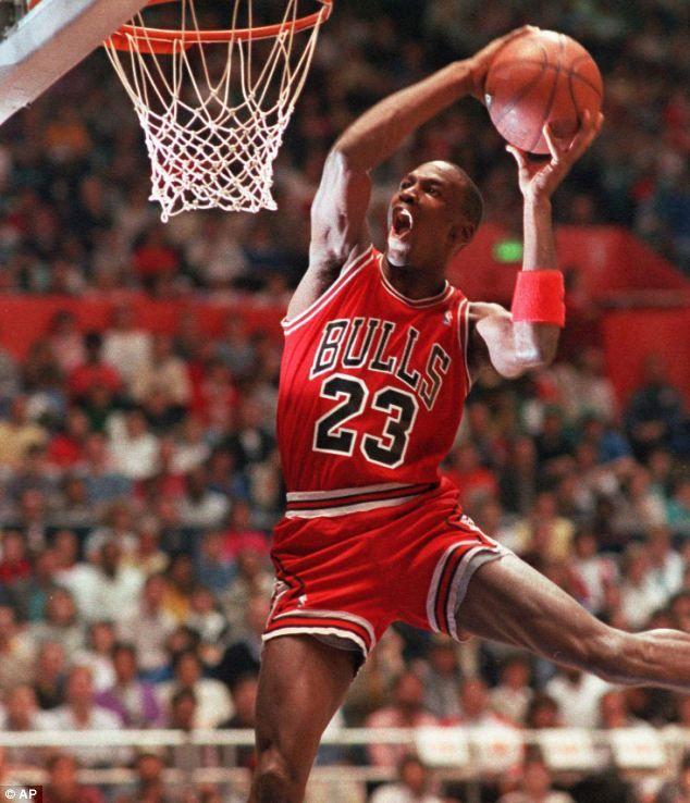 Air Time Jordan Air Jordan Michael Shoes Michael Shoes 6vbyYfg7