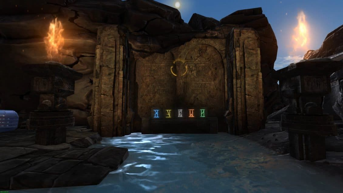Swtor Ossus Datacrons Locations Guide Guide Locations Guide Sign