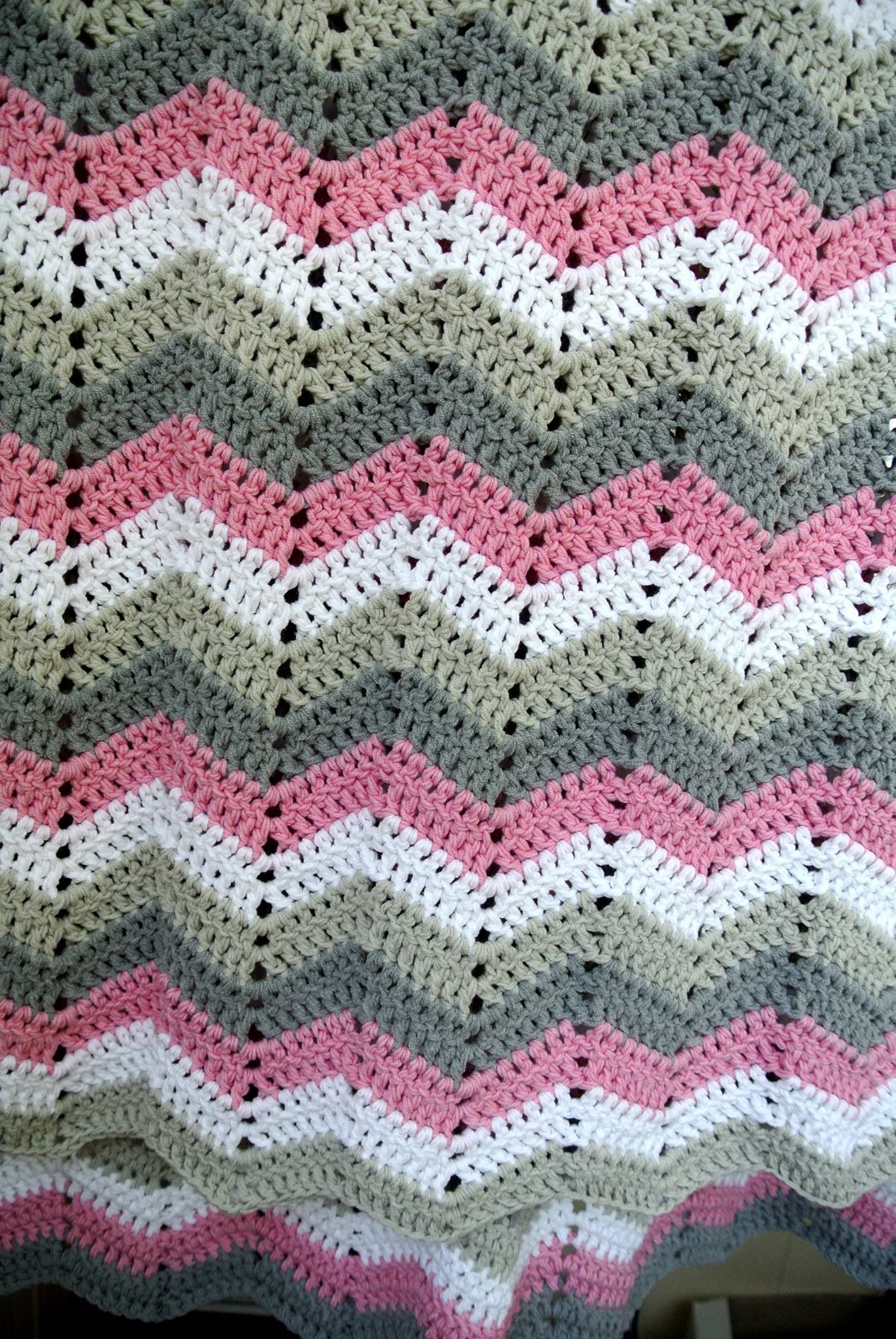 Pin de Maria da Graça Mendes Demartini en Crochet | Pinterest