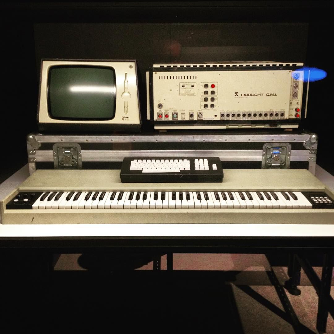 instagram classic analog digital hybrid synthesizers in 2019 drum machine recording. Black Bedroom Furniture Sets. Home Design Ideas