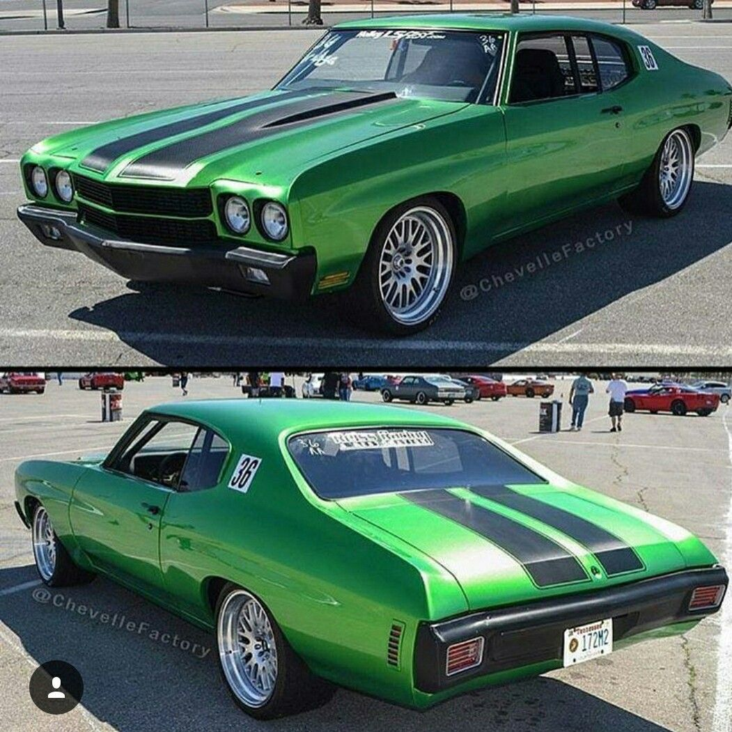 Pin By Alan Braswell On Chevelle Malibu Chevrolet Chevelle