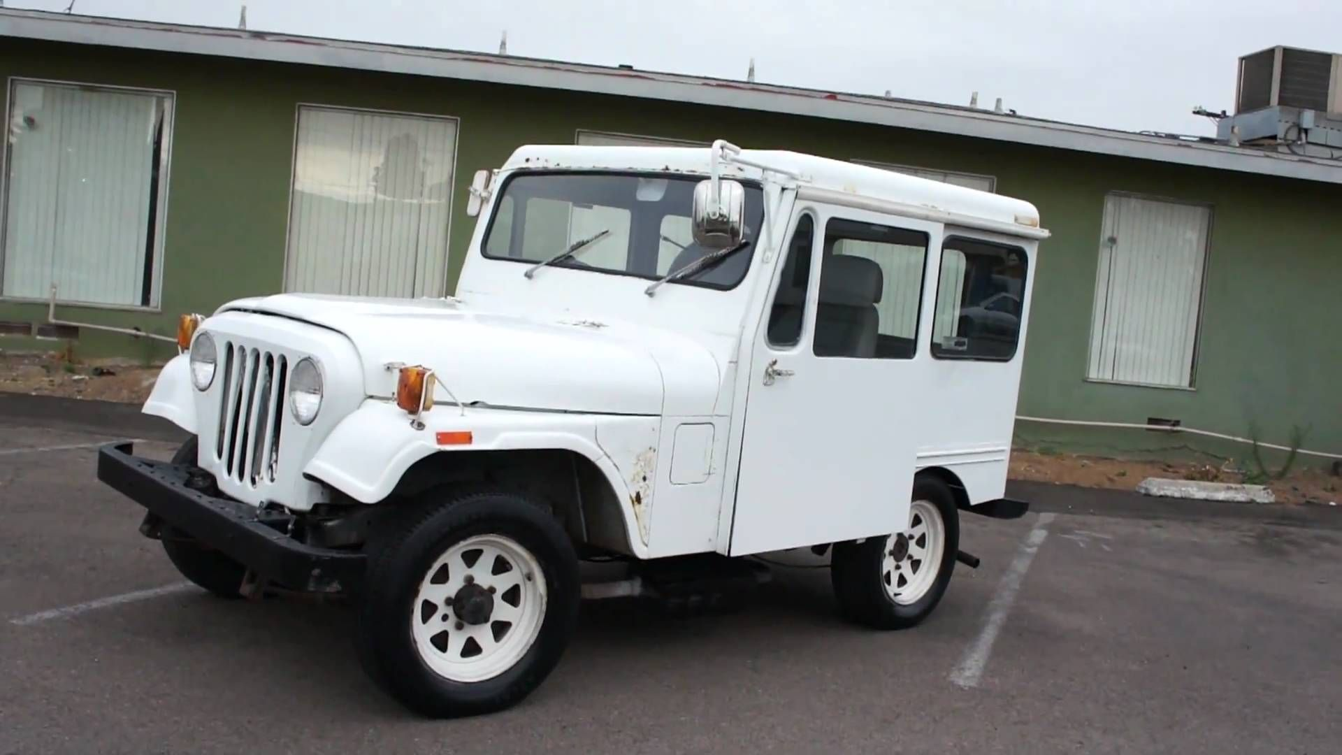 classic willys postal jeep google search old cars boats plains trains pinterest jeep. Black Bedroom Furniture Sets. Home Design Ideas