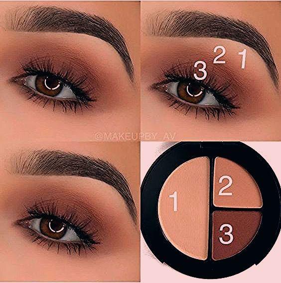 Photo of #eye_makeup #eye_makeup # 眼妆 – #eyemakeup #眼妆