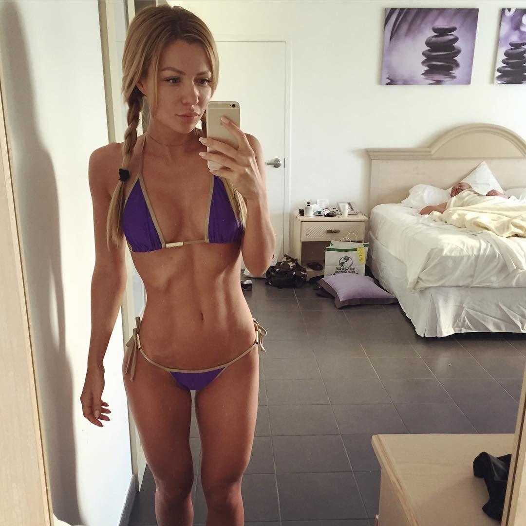 ekaterina usmanova source: reddit   perfect body i   pinterest