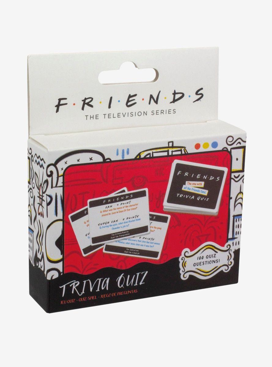 Pin Na Friends Tv