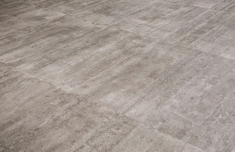 cer mica re use concrete provenza calce white fango sand. Black Bedroom Furniture Sets. Home Design Ideas