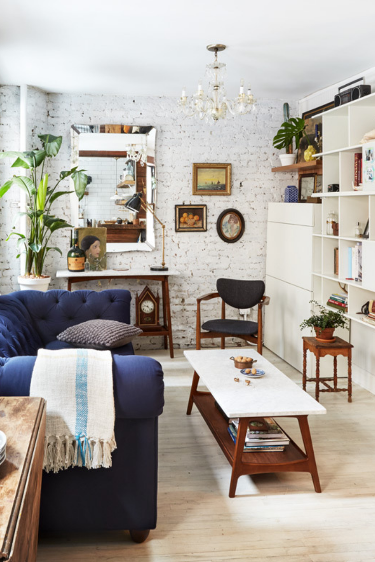 Best Small Living Room Design Ideas 2021 In 2020 Small Living Room Design Tiny Living Rooms Living Room Transformation