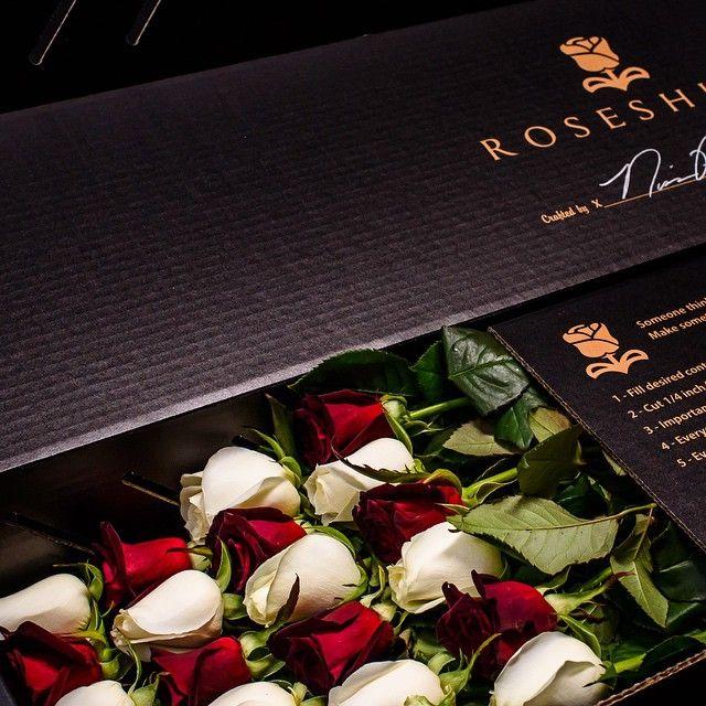 Цветы roseshire купить искусственные цветы купить недорого оптом в киеве