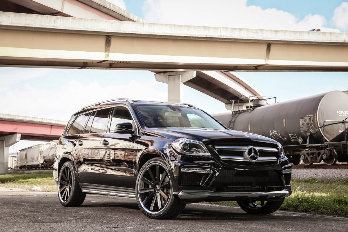 gl on interior inkas vehicles sale for class benz mercedes suv armored based