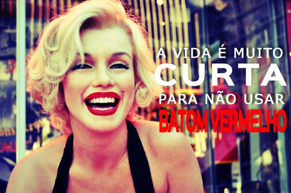 Pin De Aaz Perfumes Em Beauty Care Loiro Mulher Gosta Marilyn Monroe