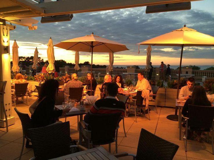 Image Result For Ocean Edge Resort Terrace