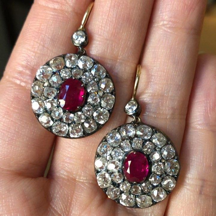 24++ Simon teakle fine jewelry llc ideas
