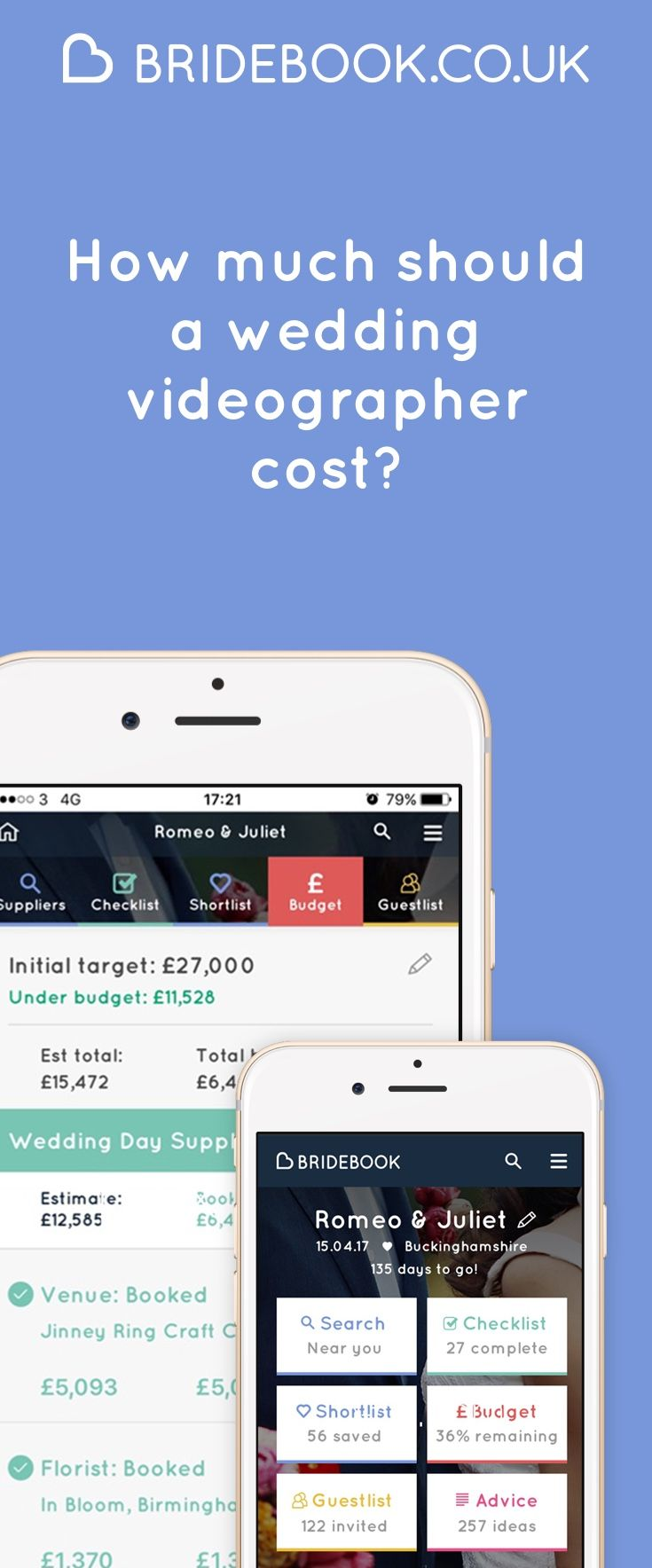 sign up for free to start managing your budget and tracking your