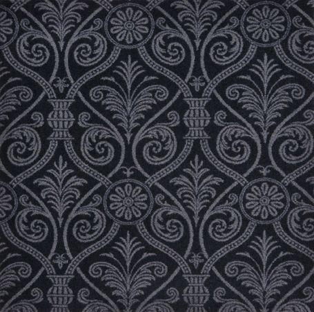 Damascus Home Theater Carpet