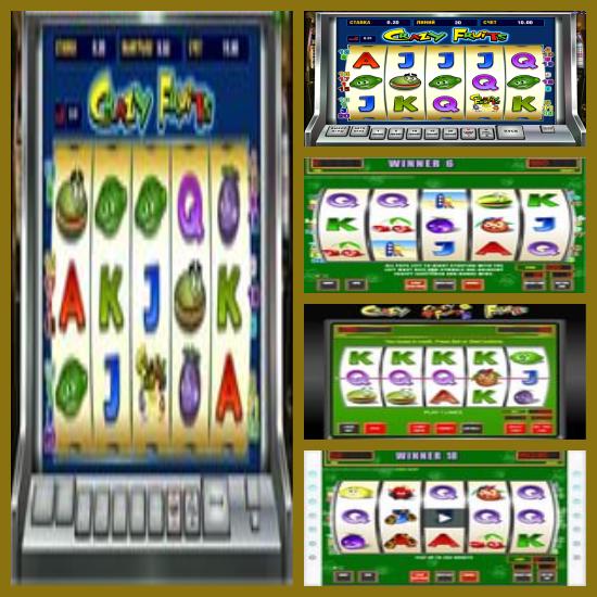 Помидорки игровые автоматы играть i игровые автоматы 2000 х годов играть рейтинг слотов рф