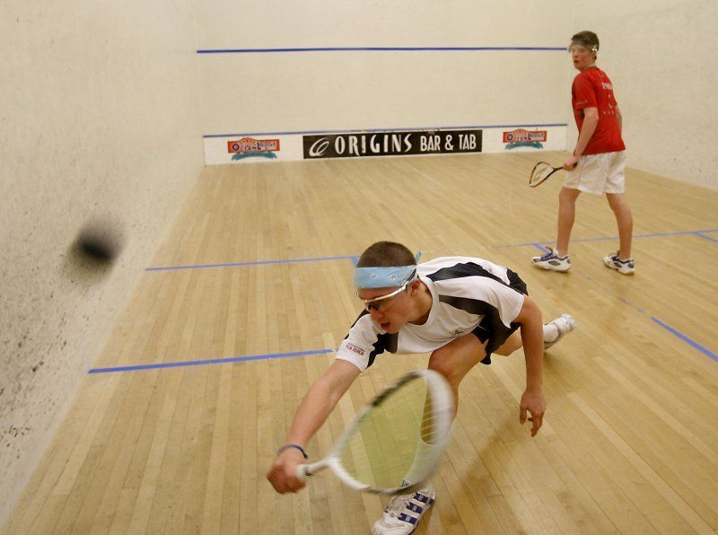 Squash I Played That At Ymca I Had Too Much Fun Learningtoplaytennis How To Play Tennis Sports Pictures Tennis Workout