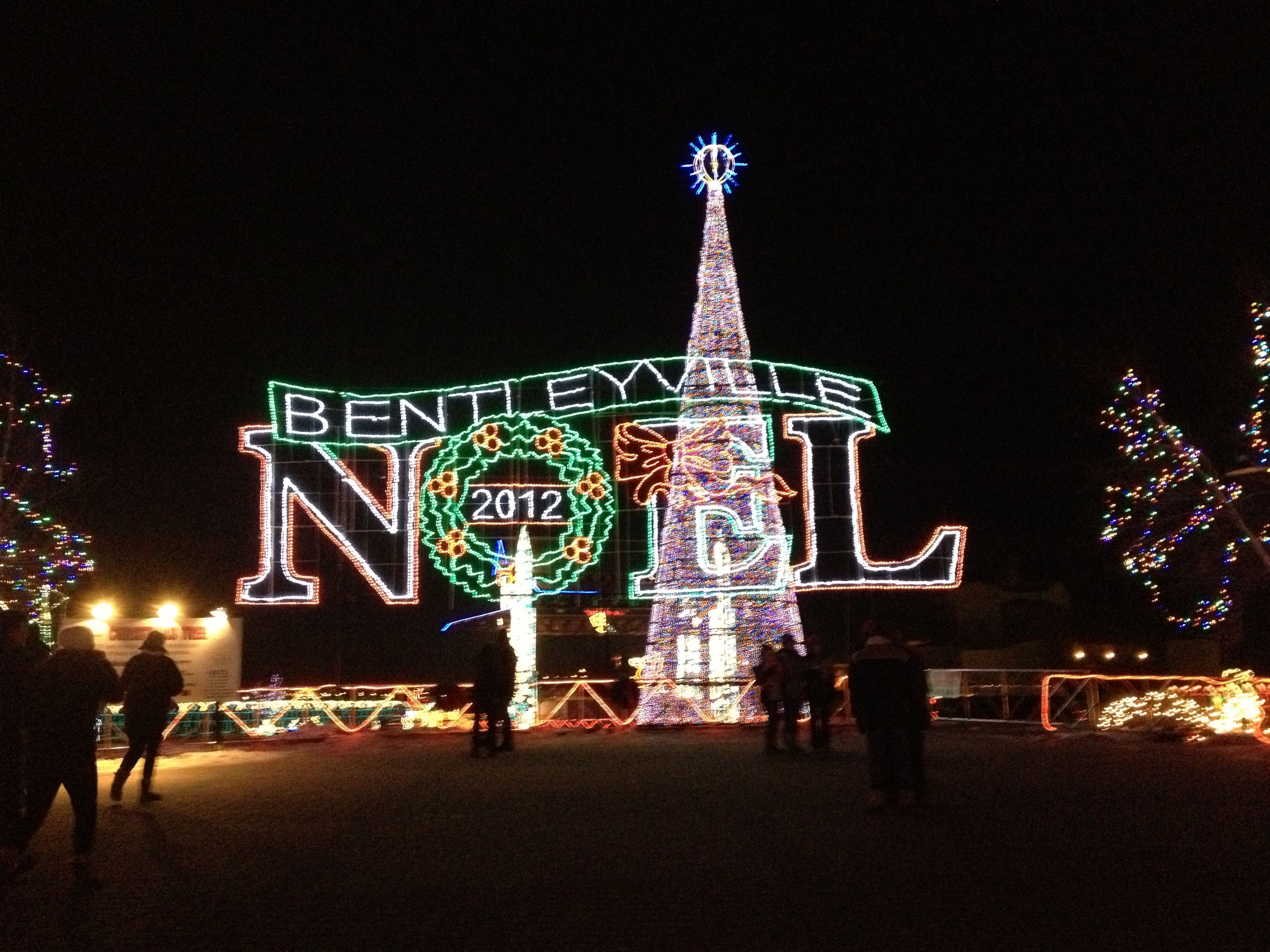 duluth mn christmas lights awesome