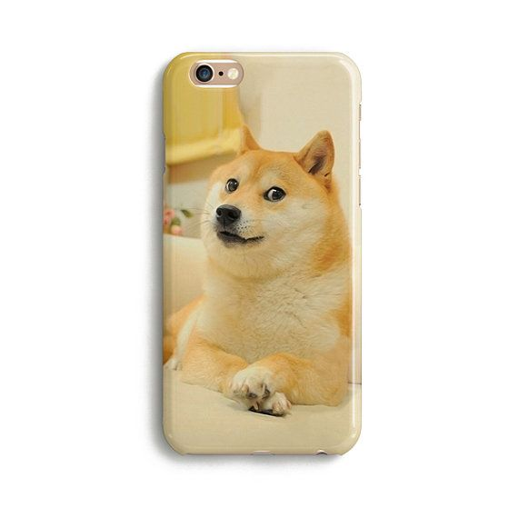 FREE SHIPPING Coupon SHIPPY When Spending Over 28 GBP20 EUR26 Original Doge