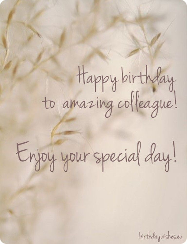 enjoy your special day happy birthday wishes birthday messages special day happy anniversary