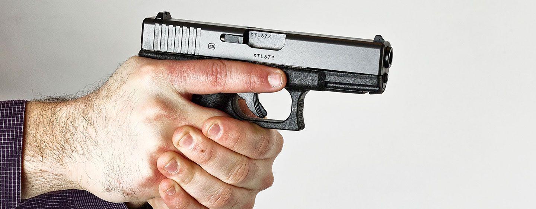 Pin on bulk ammo San Diego and Gun Safety