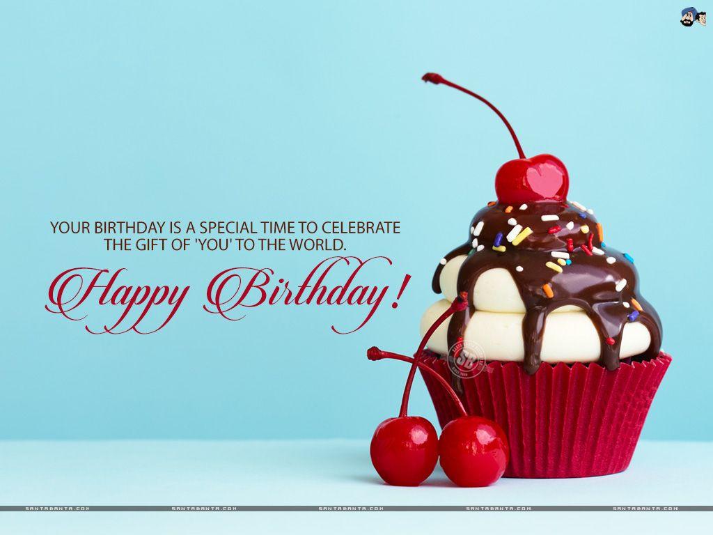 Happy Birthday Images Photos PlusQuotes Birthdays Pinterest