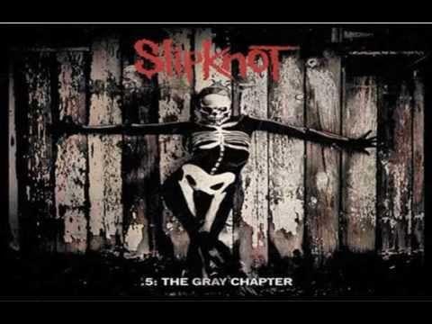 Slipknot Sarcastrophe Nœud Coulant Musique Vinyle