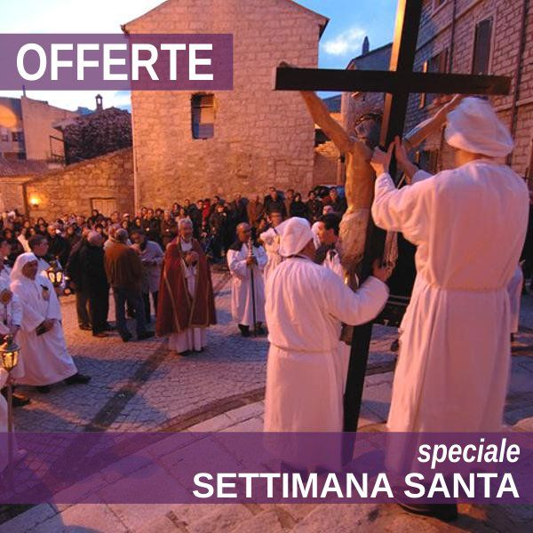 Offerte soggiorni vacanza Sardegna. Trova tutte le offerte più ...