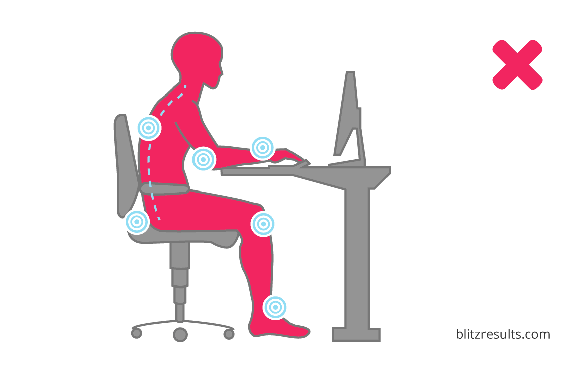 50 Office Chair Ergonomic Tips Furniture For Home Check More At Http