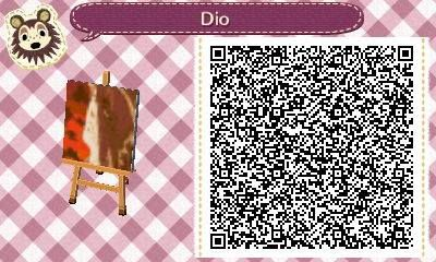Pin On Acnl Qr Codes