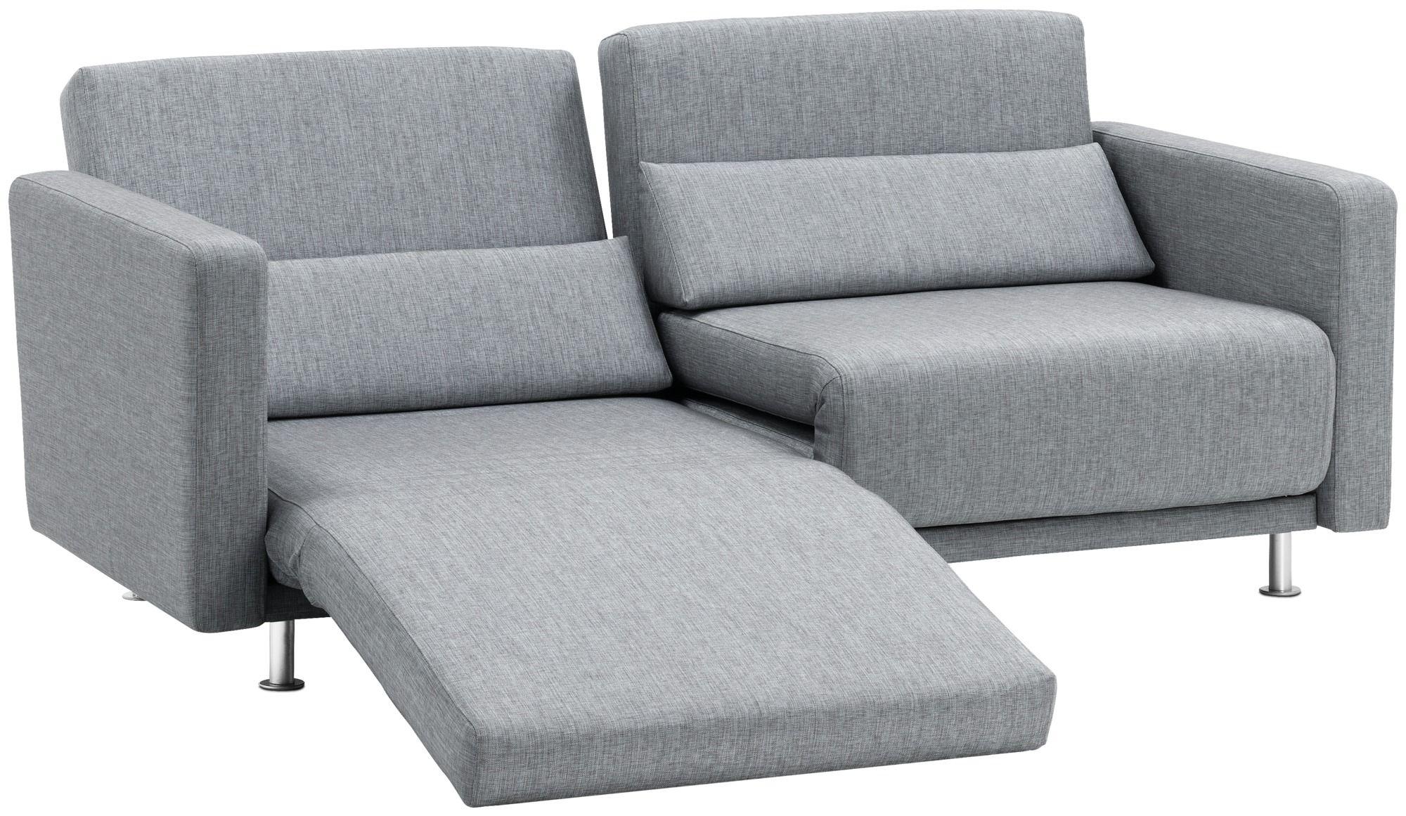 Hochwertiges Design Schlafsofa Online Kaufen Boconcept Modernes Schlafsofa Sofa Design Schlafsofa