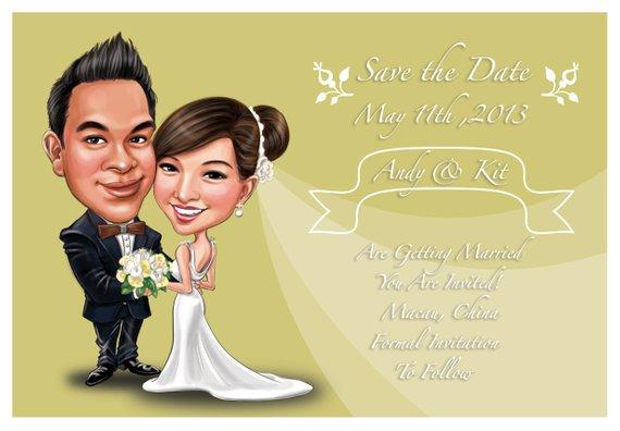 idea wedding invitation with picture of couple for 92 wedding invitation card with couple photo
