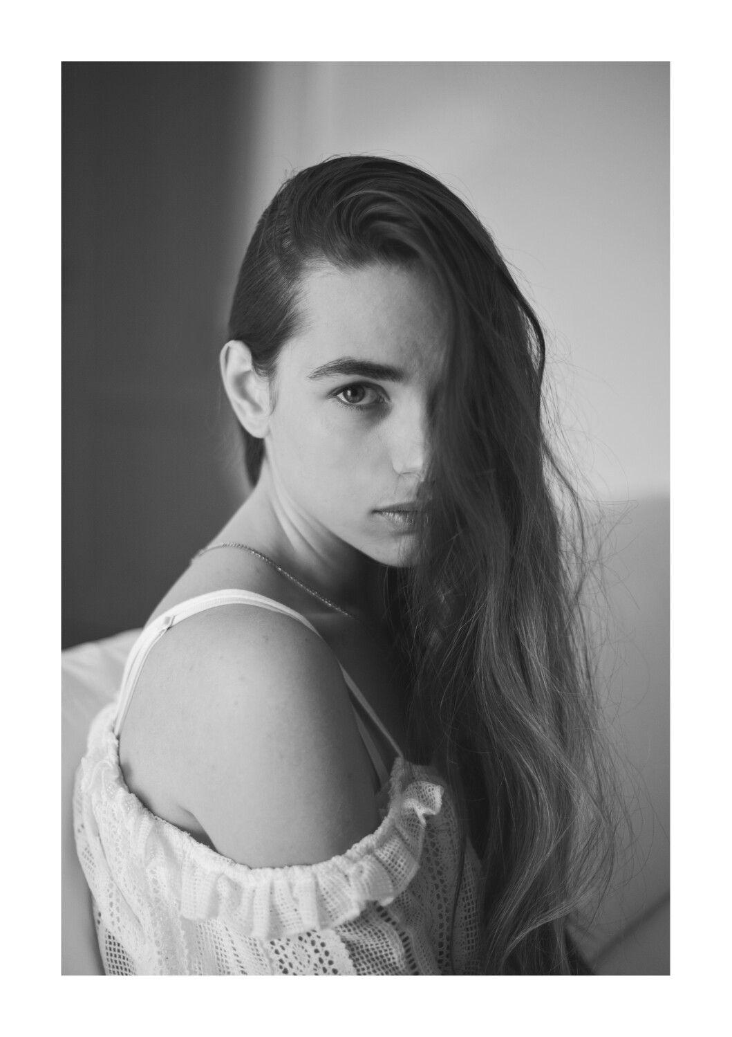 #portraits #ritratto #canon #reflex #canon5DmarkIII #blackandwhite #85mm #model #face