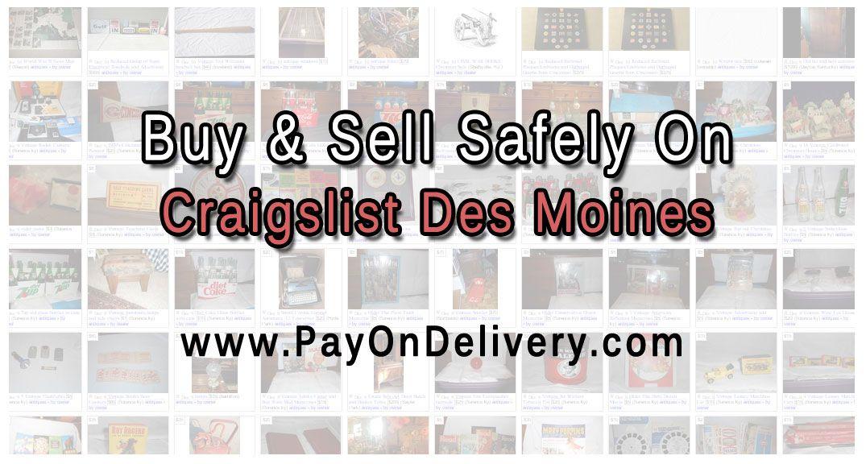 Craigslist Des Moines Auto - Craigslist Des Moines Ia Jobs ...