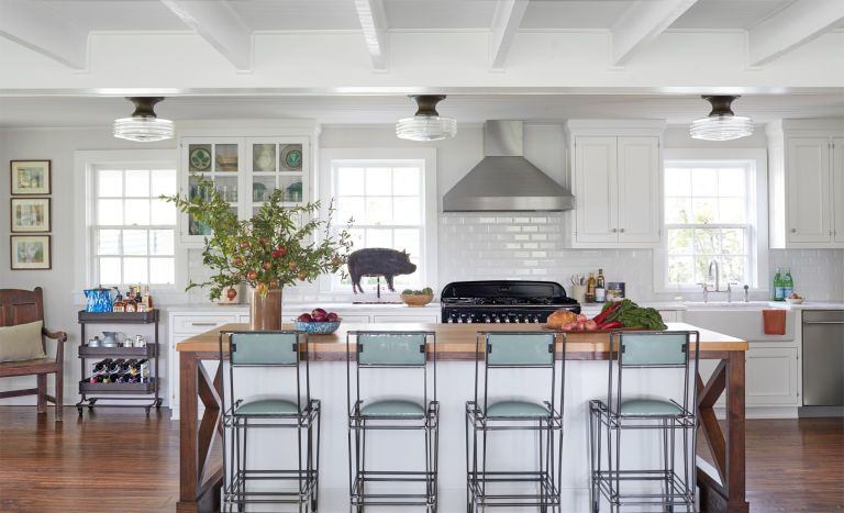 southern comfort kitchen 1115jpg 768467 - Southern Comfort Kitchen