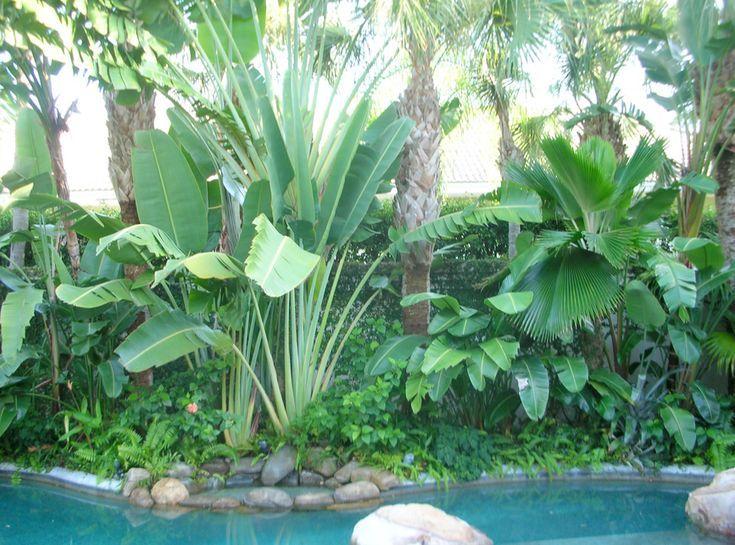 Landscape Gardening Courses Near Me & Modern Landscape ...