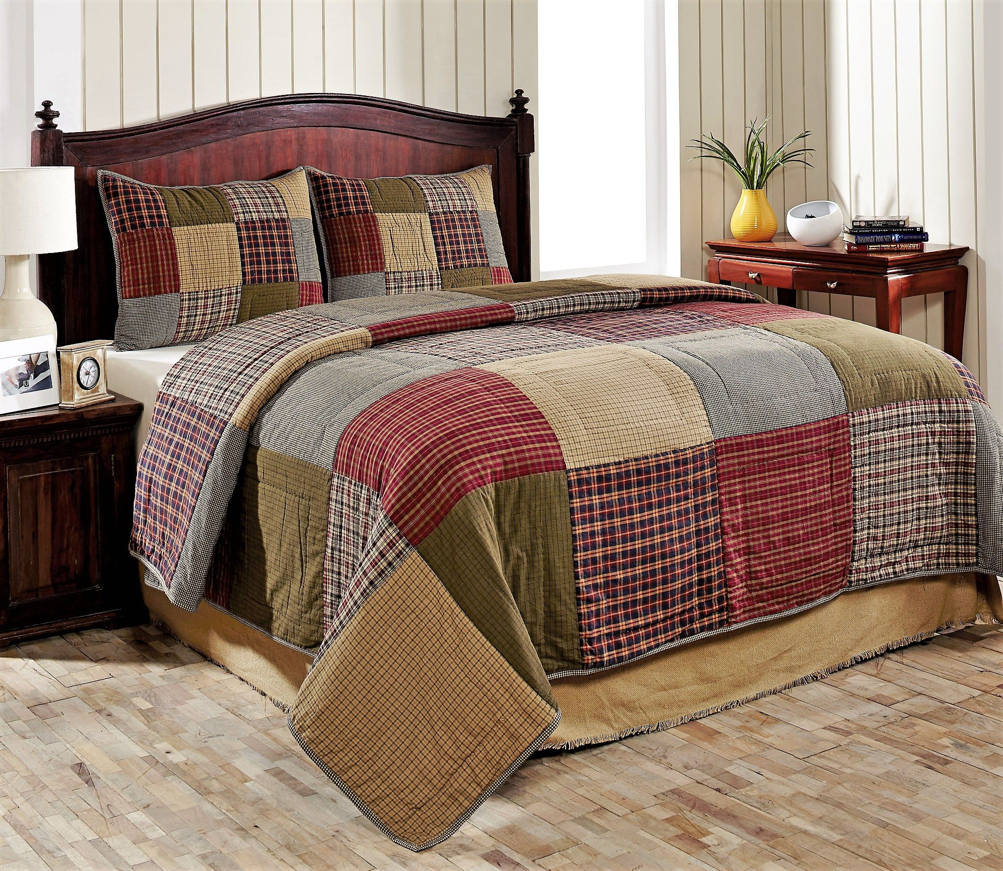 King Size Quilt Pillow Shams Quilted Bedding King Size Quilt Sets King Quilt Sets King Size Quilt