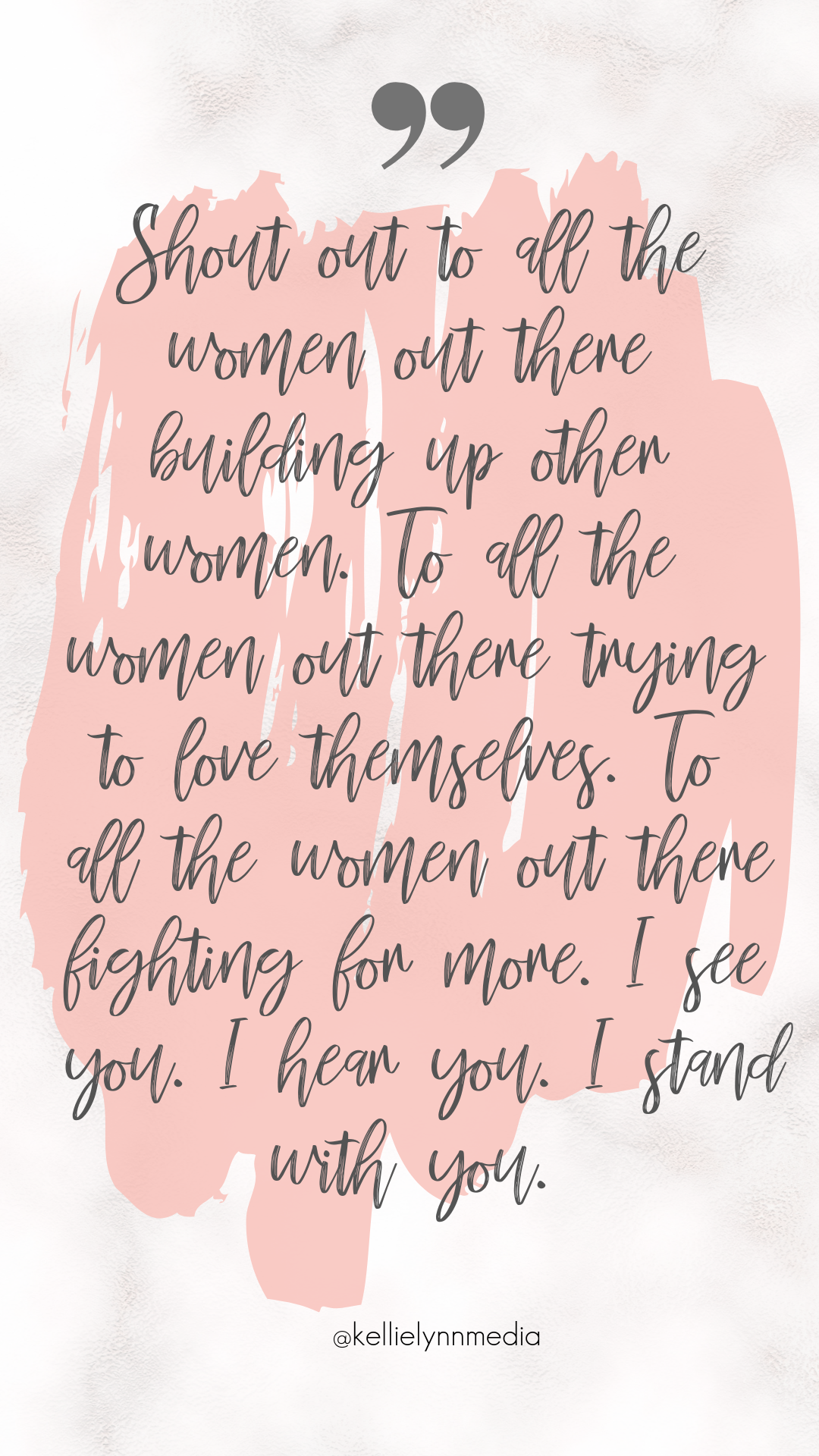 Women Quotes Empowering Women Quotes Up Quotes Other Woman Quotes