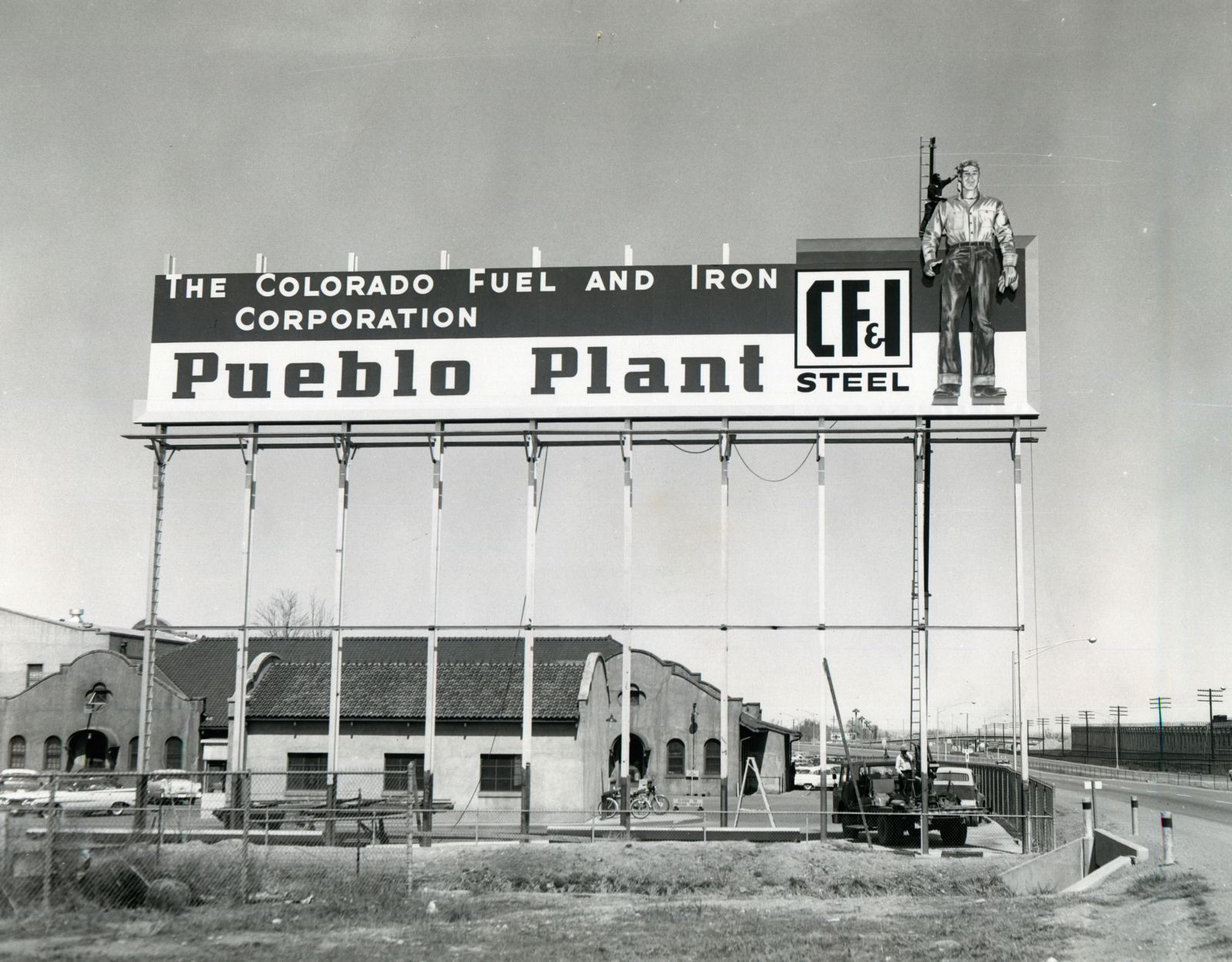 Pictures Of Pueblo Colorado In The 1960 S Pueblo Colorado Pueblo Colorado