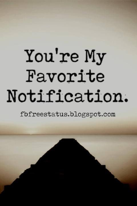 Long Distance Relationship Quotes Custom Long Distance Relationship Quotes Relationship Quotes Pinterest