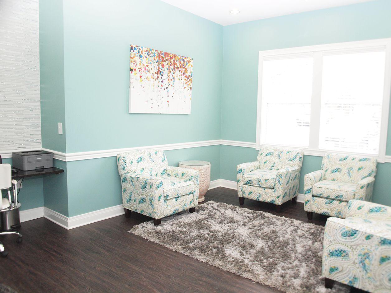 Shadow Ridge apartments, Louisville, KY Luxury