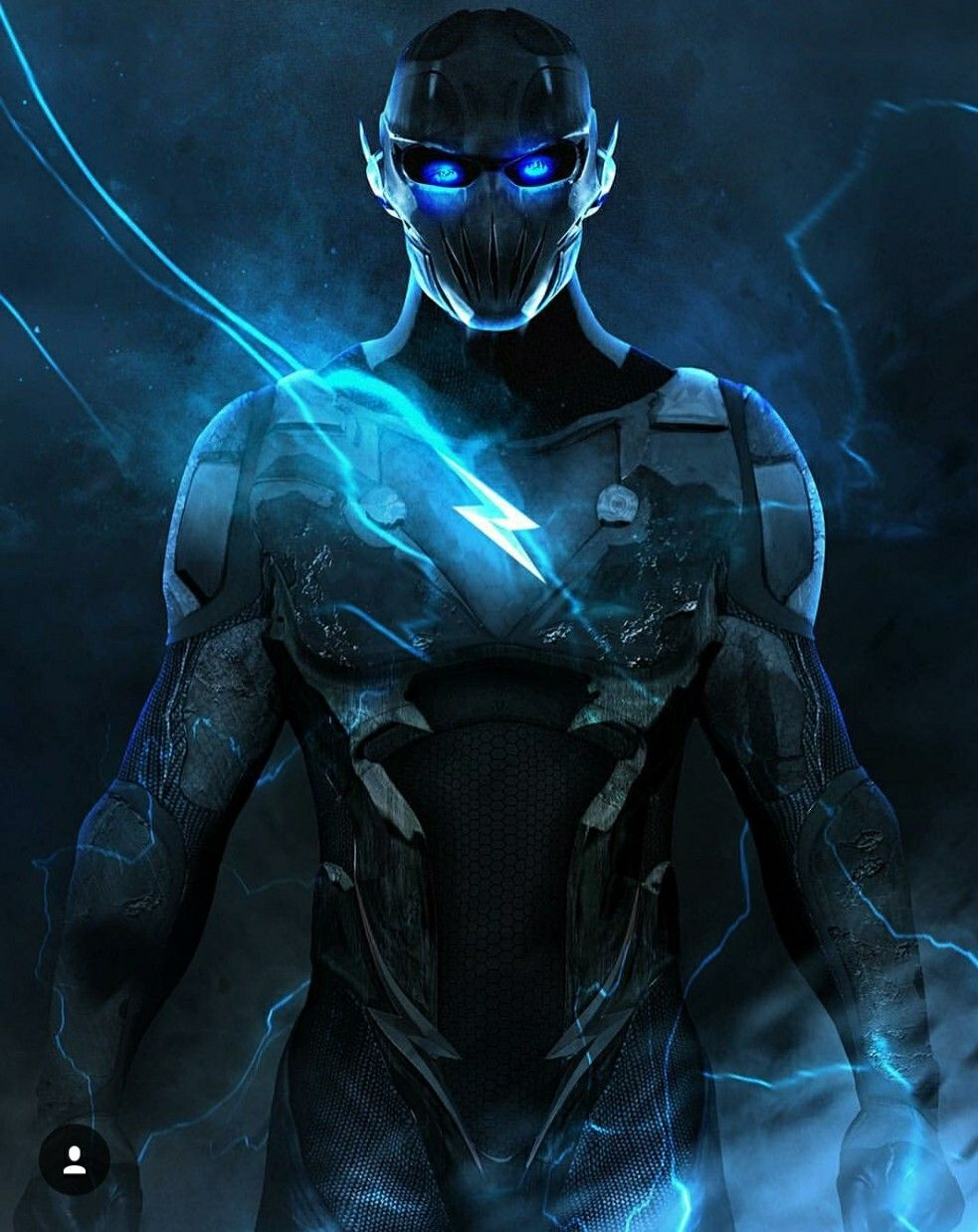 zoom by bosslogic flash pinterest comic marvel and superheroes