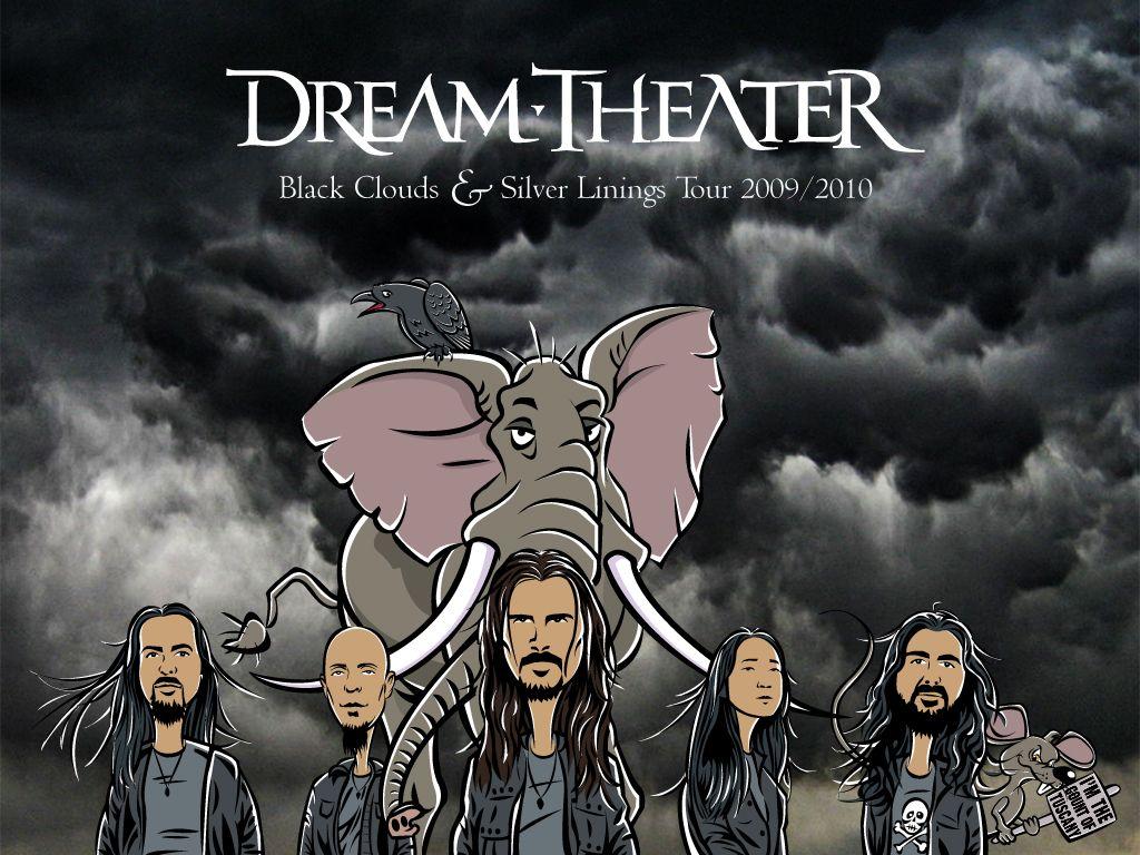16 Best Music Images Dream Theater Music Theatre